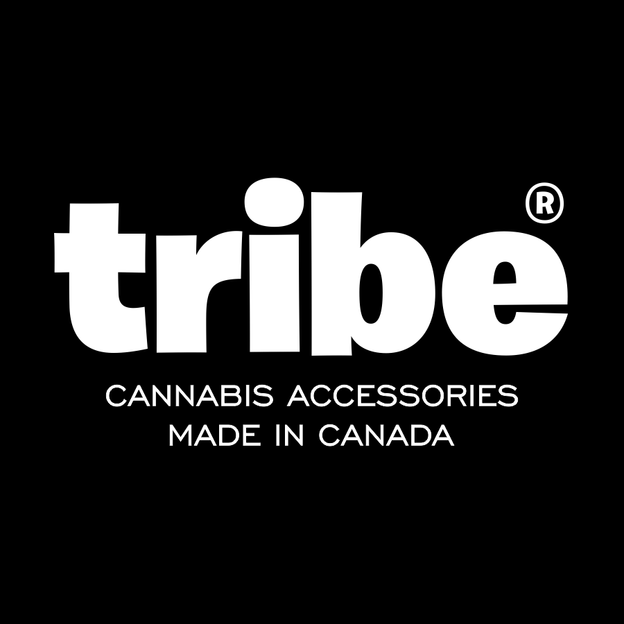 tribe cannabis accessories site feature image