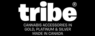 tribe cannabis accessories