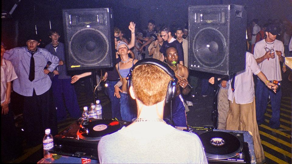 Stereo Imaging 1999