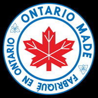 ontario-made-logo