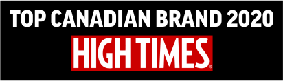 tribe-is-high-times-top-canadian-brand-2020