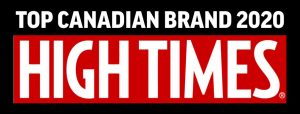 tribe is high times top canadian brand 2020