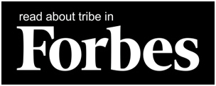 read about tribe in forbes luxury cannabis jewelry