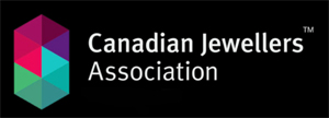 tribe canadian jewelers association member luxury cannabis jewelry